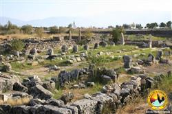hierapolis_katedral0456.jpg